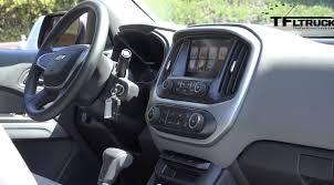 2015 chevy colorado z71 interior. Unique Z71 2015 Chevy Colorado Interior Dash And 2015 Chevy Colorado Z71 Interior N