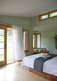 houzz paint colorsHouzz Quiz What Color Should You Paint Your Bedroom Walls