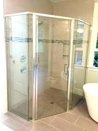 dreamline shower enclosure dream line shower enclosure sliding shower dreamline elegance shower door installation instructions