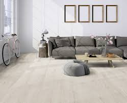 luxury vinyl planks skagen white oak lvf 100 main room wood4floors