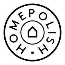 Homepolish (Homepolish) on Pinterest