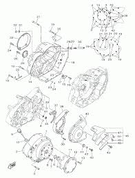 Full size of diagram astonishing kienzle tachograph wiring diagram picture ideas ya0214058004 kienzle tachograph wiring