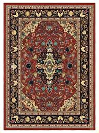turkish rugs ikea extraordinary rug red area rugs rug cleaning awesome round small designs fabulous living room as rugged patchwork rugs turkish patchwork