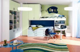 Kids Bedroom Suites Teen Bedroom Suites