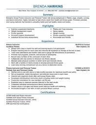 Resume Cover Letter For Engineering Job Resume Format Pdf Download