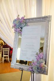 Wedding Ceremony Decorations 17 Best Ideas About Silver Weddings On Pinterest Silver Wedding