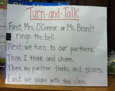 Analysis Ms Brandt Teacher And Student