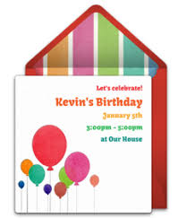 Free Save The Date Birthday Templates Save The Date Birthday Templates Free Magdalene Project Org