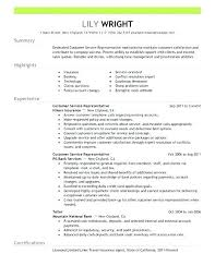 Insurance Representative Resumes Insurance Representative Resume Telephone Sales Representative