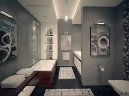apartment bathrooms. Modern Apartment Bathroom Bathrooms M
