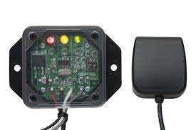 turn any speedometer into a high accuracy gps speedometer the turn any speedometer into a high accuracy gps speedometer the intellitronix gps speedometer sending unit company newsroom of intellitronix