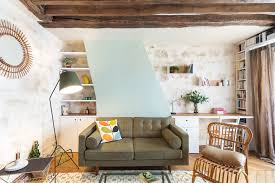 small home office space. 27 Ways To Create A Surprisingly Stylish Small Home Office Spaces Space Design