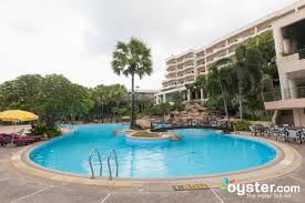 <b>Garden Sea View Resort</b> Review: What To REALLY Expect If You Stay