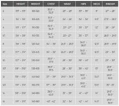 Surf Leash Size Chart Roxy Wetsuit Size Chart Moment Surf Company