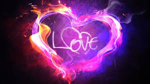 cool heart background pictures. Contemporary Heart Cool Hearts On Fi HD Wallpaper Background Images To Heart Pictures L