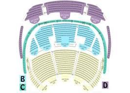 Las Vegas O Show Seating Chart O Theatre Bellagio O Seating Chart Www Bedowntowndaytona Com