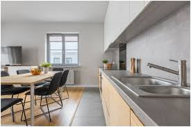 average cost of a complete kitchen remodel 2018 countertop s