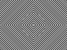 Trippy Pattern Simple Trippy Pattern GIFs Tenor