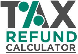and cabin crew tax refund calculator