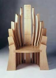 do it yourself wood furniture. if youu0027re looking for a distinct way to build several of your favorite points household furniture wood youu0027ll intend browse through this different do it yourself e