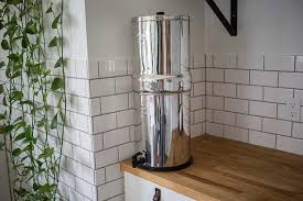 royal berkey water filter. Delighful Berkey Royal Berkey Water Filter To Royal Berkey Water Filter