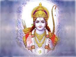 Jai Shri Ram Wallpapers & Photos Free ...