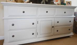 Remodell Your Modern Home Design With Awesome Amazing Broyhill Fontana  Bedroom Furniture And Make It Awesome