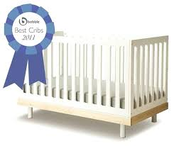 two tone crib i love the style and the subtle two tone effect of this crib two tone crib