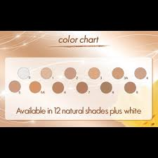 Coverderm Classic Concealing Foundation