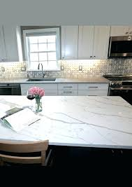 quartz awesome by allen roth countertops nutmeg countertop