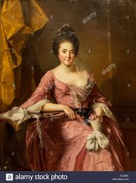 th century portrait of a w joseph wright angleterre  18th century portrait of a w joseph wright angleterre 1770 oil on canvas