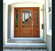 slab exterior doors x door slab x entry door doors glamorous x exterior door interior doors slab exterior doors