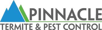 pinnacle pest control. Interesting Pinnacle Intended Pinnacle Pest Control P