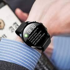 <b>LEMFO</b> Smartwatches for sale   eBay