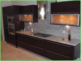 full size of kitchen dark kitchen cabinets with dark granite countertops dark brown kitchen backsplash large size of kitchen dark kitchen cabinets with dark