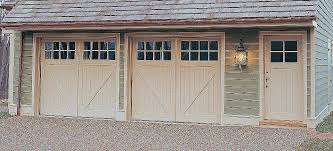 how much does glass garage doors cost beautiful custom true swing slider slab garage