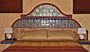 ceramic tile headboard. Unique Tile In The Past Year Weu0027ve Seen A Surge In People Buying Place To Live Here  Puerto Vallarta Between Warm Friendly Environment And Lack Of It  For Ceramic Tile Headboard D