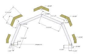 Mini Barns Dutch Barn Shed Plans Gambrel Roof  Home Plans Gambrel Roof Plans