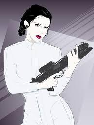 The Master and the Apprentice   Star wars art, Star wars poster, Star wars  illustration