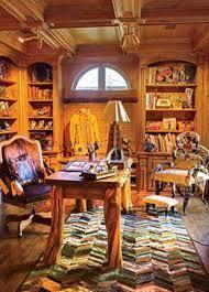 Native American Home Decor Home Interior Native Design Ideas Fabulous Home Design