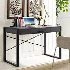 apartment ah 48 city grove desk altra furniture owen student writing desk multiple