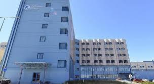 Γενικό Νοσοκομείο Κέρκυρας - Home | Facebook