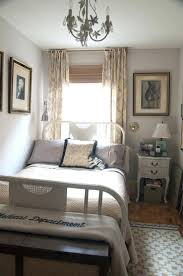 small guest bedroom decorating ideas best small guest rooms guest room decorating ideas small guest bedroom decorating ideas best small guest rooms with