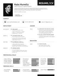Music Resume Sample Genius Musician Curriculum Vitae Template