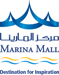 Small Picture Marina Mall