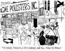 pollster