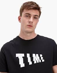 Yazı baskılı t-shirt - Ti̇şört | <b>Футболки</b>, Одежда и Принты - Pinterest