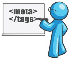 meta tag pic के लिए इमेज परिणाम