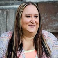 Heather Kinser - Apprenticeship Secretary - IUOE Local 649 ...
