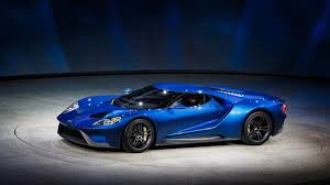 2018 ford gt. wonderful ford 2018 ford gt review for ford gt o